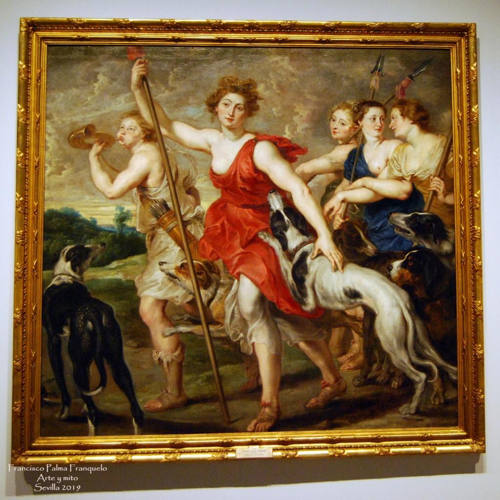 Sevilla Arte y Mito (22)