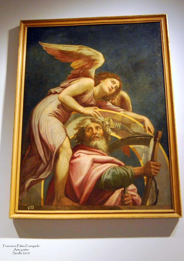 Sevilla Arte y Mito (23)