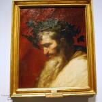 Sevilla Arte y Mito (24)