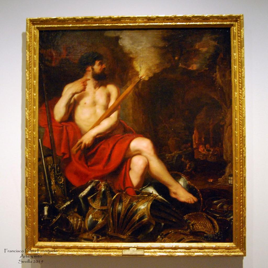 Sevilla Arte y Mito (25)