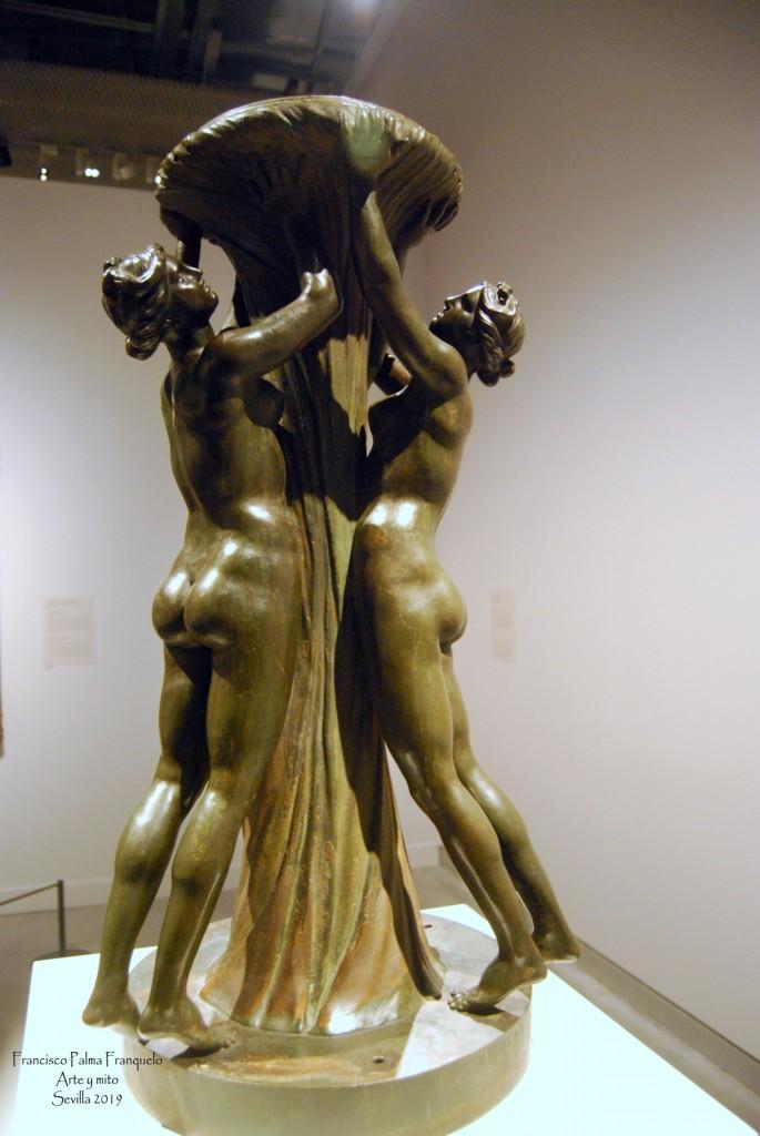 Sevilla Arte y Mito (26)