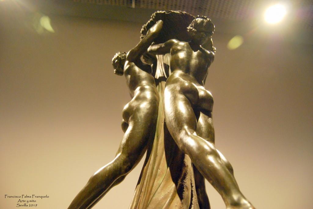Sevilla Arte y Mito (27)