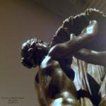 Sevilla Arte y Mito (29)