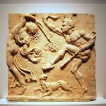 Sevilla Arte y Mito (30)