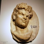 Sevilla Arte y Mito (31)