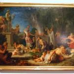 Sevilla Arte y Mito (32)