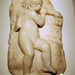 Sevilla Arte y Mito (35)