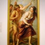 Sevilla Arte y Mito (36)