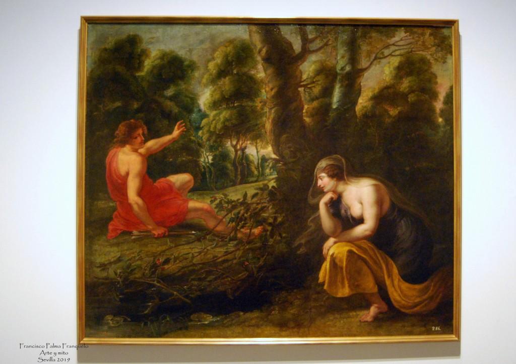 Sevilla Arte y Mito (37)