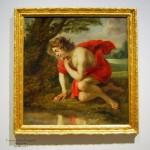 Sevilla Arte y Mito (39)