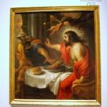 Sevilla Arte y Mito (40)