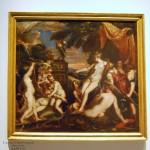 Sevilla Arte y Mito (41)