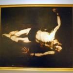 Sevilla Arte y Mito (42)