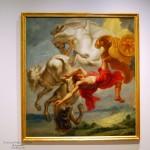 Sevilla Arte y Mito (45)