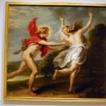 Sevilla Arte y Mito (47)