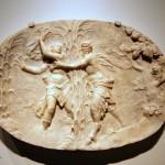 Sevilla Arte y Mito (48)