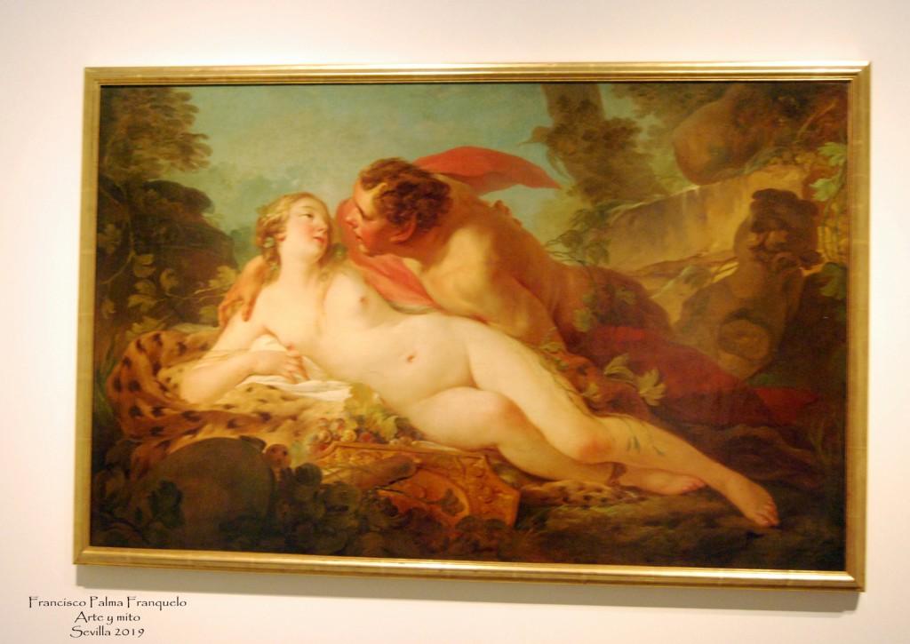 Sevilla Arte y Mito (51)