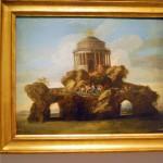 Sevilla Arte y Mito (52)