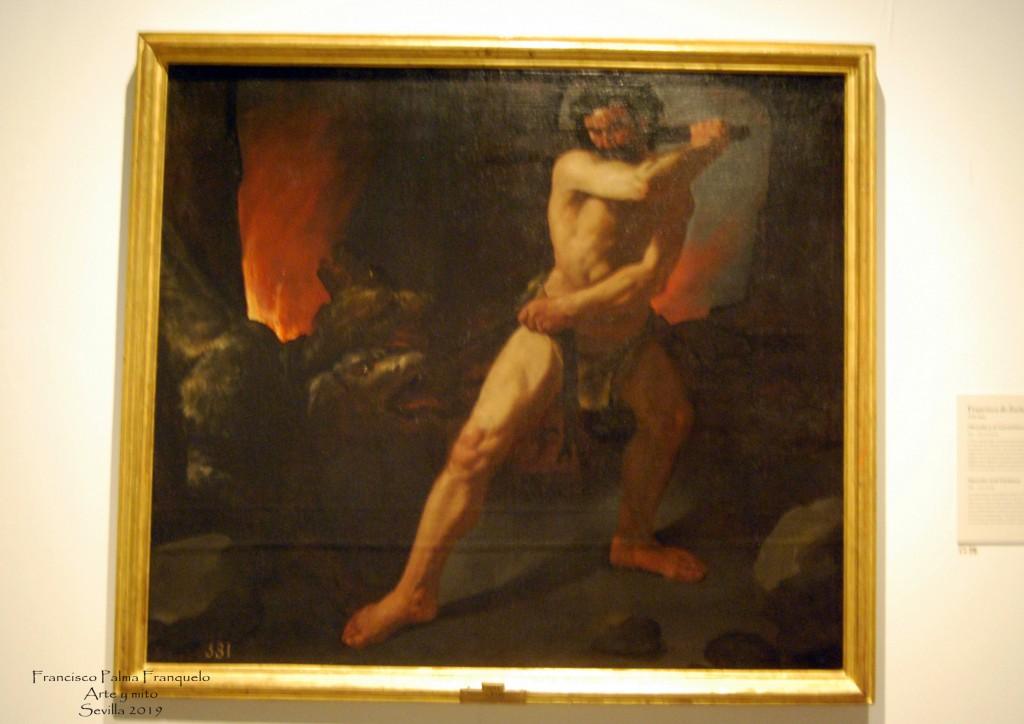Sevilla Arte y Mito (57)