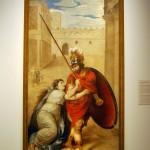 Sevilla Arte y Mito (59)
