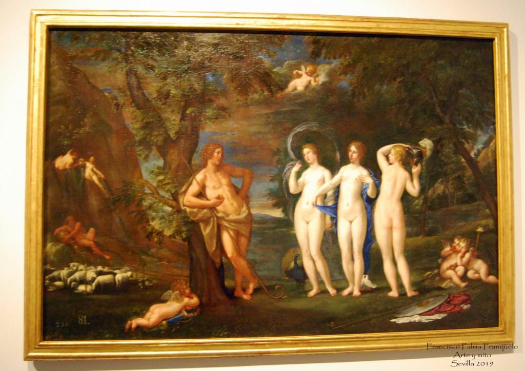 Sevilla Arte y Mito (60)