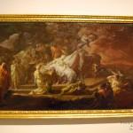 Sevilla Arte y Mito (61)