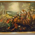 Sevilla Arte y Mito (62)