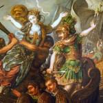 Sevilla Arte y Mito (63)
