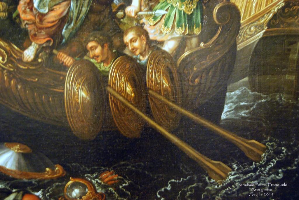 Sevilla Arte y Mito (64)