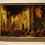 Sevilla Arte y Mito (65)