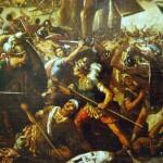 Sevilla Arte y Mito (67)