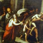 Sevilla Arte y Mito (68)