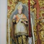 Sevilla. Capilla del Rosario, los Humeros (14)