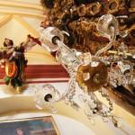 Sevilla. Capilla del Rosario, los Humeros (20)