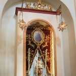Sevilla. Capilla del Rosario, los Humeros (28)