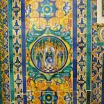 Sevilla. Capilla del Rosario, los Humeros (32)