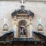 Iglesia de San Alberto Magno (3)