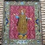 Iglesia de San Alberto Magno (4)