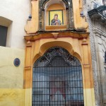 Iglesia de San Alberto Magno (5)