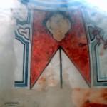 Iglesia de San Alberto Magno (8)