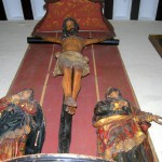 Iglesia de San Alberto Magno (12)