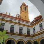Iglesia de San Alberto Magno (16)