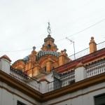Iglesia de San Alberto Magno (17)