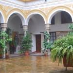 Iglesia de San Alberto Magno (18)