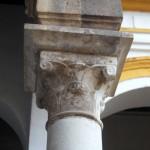 Iglesia de San Alberto Magno (20)