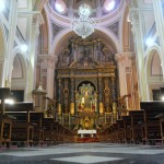 Iglesia de San Alberto Magno (22)