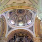 Iglesia de San Alberto Magno (24)