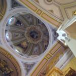 Iglesia de San Alberto Magno (25)
