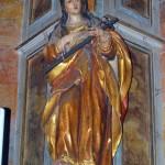 Iglesia de San Alberto Magno (29)