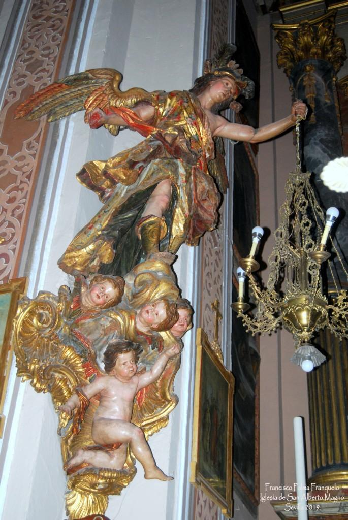 Iglesia de San Alberto Magno (32)